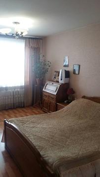 3-х квартира около 1-ой гимназии с ремонтом - Фото 2