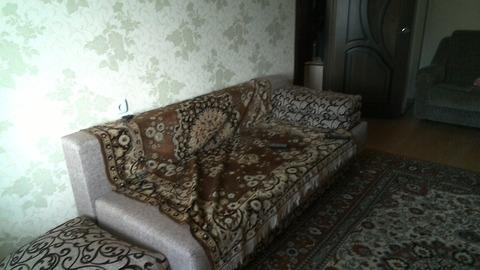 Сдам комнату в 3-комнатной квартире по ул. Вокзальная - Фото 3