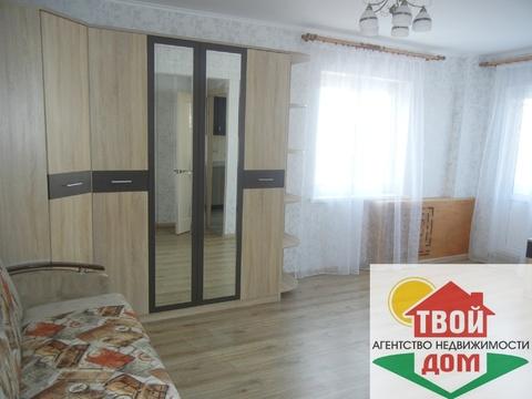 Сдам 1-к квартиру в г. Балабаново, ул. Лесная - Фото 4