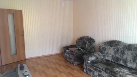 Продажа 3-комнатной квартиры, 75 м2, Ульяновская, д. 21к2, к. корпус 2 - Фото 3