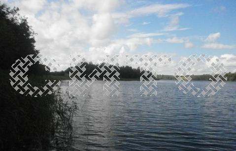 Продажа участка, Зубово, Чагодощенский район, 39/28 - Фото 4
