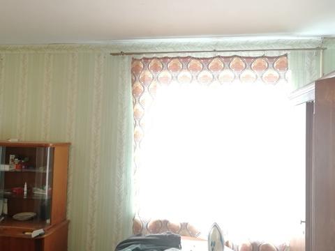 Продам 3-х комнатную квартиру в Кудиново - Фото 2