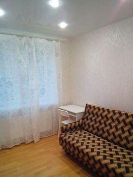 Аренда квартиры, Самара, Ул. Ново-Садовая - Фото 5