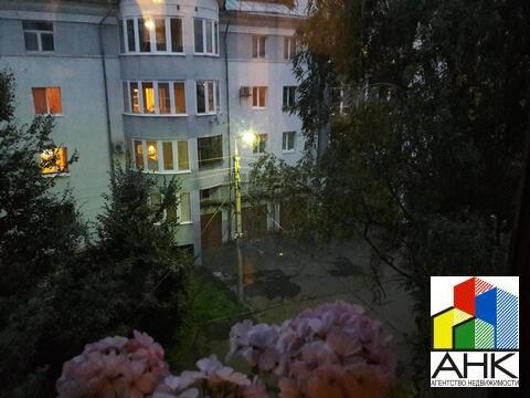 Продам 4-к квартиру, Ярославль г, улица Чайковского 8 - Фото 4