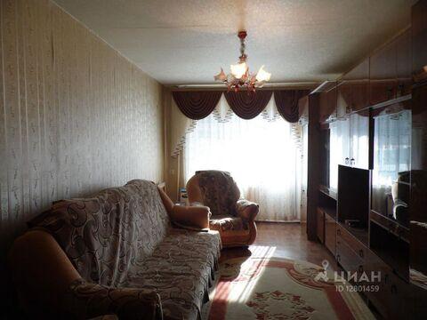 Продажа квартиры, Донской, Улица Кирова - Фото 1