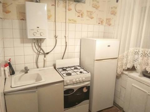 Сдам 3-х комнатную квартиру в городе Голицыно - Фото 2