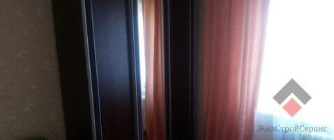 Продам 4-к квартиру, Киевский рп, 3 - Фото 3
