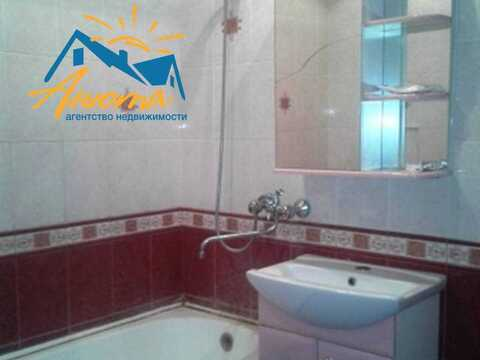 2 комнатная квартира в Балабаново-1, Дзержинского 86 - Фото 4