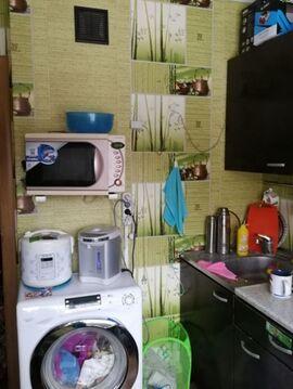 Продается 1-комнатная квартира г. Жуковском, ул. Гагарина, д. 59 - Фото 4