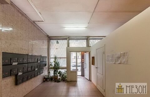 Продажа квартиры, Ул. Новокузнецкая - Фото 4