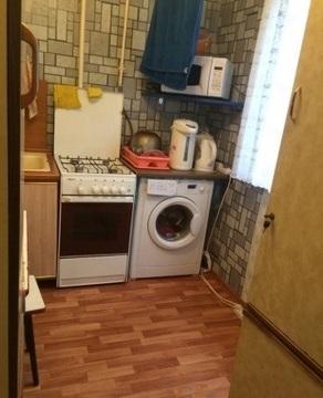 Продается комната на ул Маркова д 35. - Фото 4