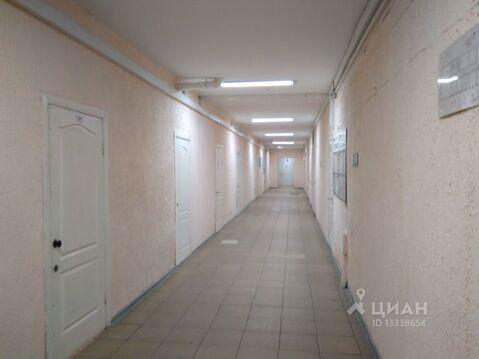 Продажа готового бизнеса, Курган, Ул. Советская - Фото 2