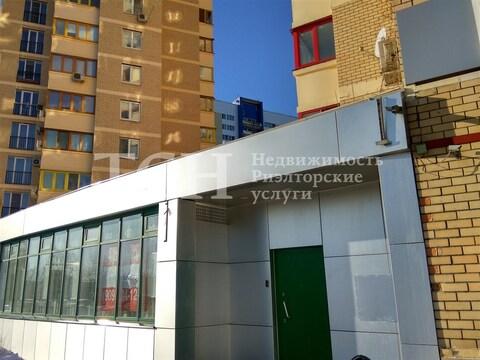 Псн, Мытищи, ул Воровского, 1 - Фото 2