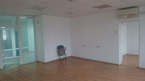 Аренда офиса от 17 м2,м2/год - Фото 3