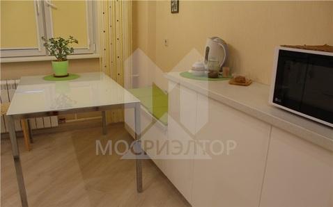 Продажа квартиры, м. Улица Скобелевская, Новое шоссе улица - Фото 5