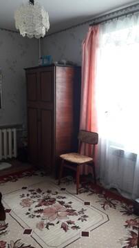 Продам 3 лп на Шереметевском - Фото 2