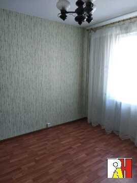 Аренда квартиры, Балашиха, Балашиха г. о, Кожедуба - Фото 1