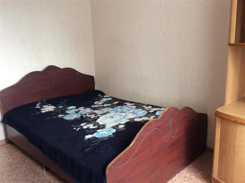 Улица Лутова 16; 3-комнатная квартира стоимостью 13000 в месяц город . - Фото 5