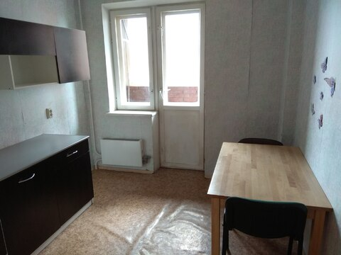Сдам 1-комнатную в Голицыно, район Советской ул за 18000 руб, в месяц. - Фото 3