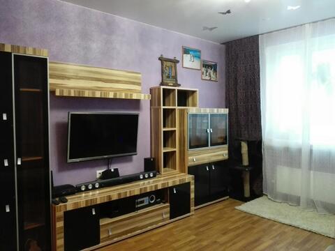 Купить квартиру на Бабушкинской - Фото 2