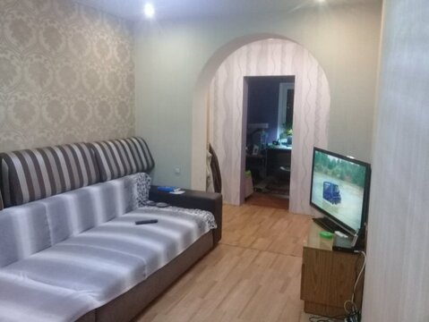 Продажа дома, 103 м2, Кемеровская, д. 19 - Фото 1