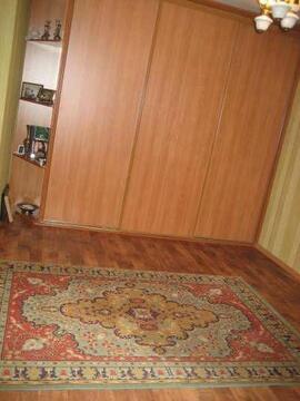 11 000 Руб., Аренда квартиры, Аренда квартир в Ярославле, ID объекта - 317116243 - Фото 1
