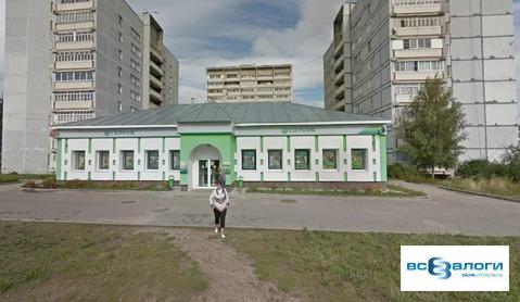 Объявление №50931143: Продажа помещения. Кинешма, ул. Гагарина, дом 20А,