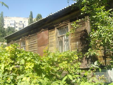Продам дом с земельным участком - Фото 5