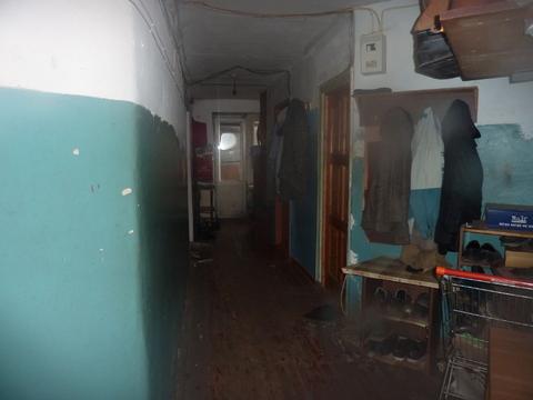 Продается комната 14 кв.м в 6-квартире по ул.Энтузиастов - Фото 4