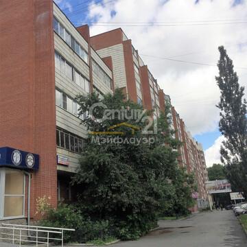 Продам универсальное помещение ул. сурикова 6 - Фото 4