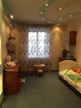 3 комнатная квартира 3 Горбольница - Фото 5