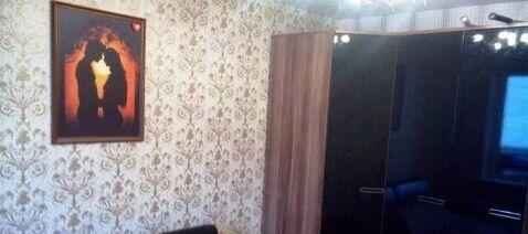 Аренда квартиры, Старый Оскол, Королева мкр - Фото 3