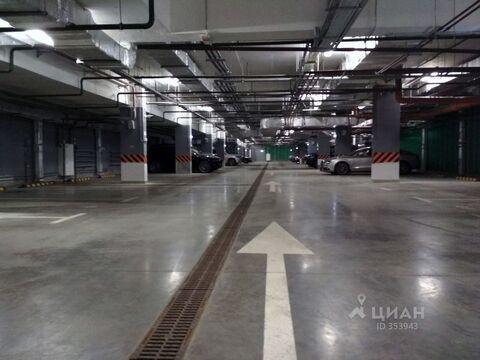 Продажа гаража, Мира пр-кт. - Фото 2