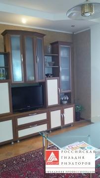 Квартира, ул. Васильковая, д.21 к.1 - Фото 4