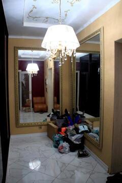 1-комн. квартира с дизайнерским ремонтом в новом доме в центре города - Фото 2