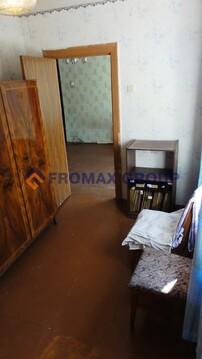 Продается 4х комнатная квартира в центре г. Пушкино. - Фото 4