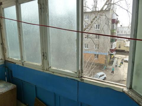 1 ком.квартиру по ул.Вермишева д.14а - Фото 3