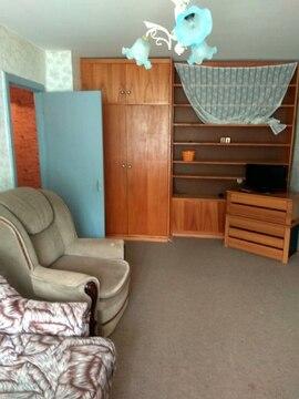 Сдается 1 комнатная квартира по ул. Ляшенко дом 2 - Фото 4