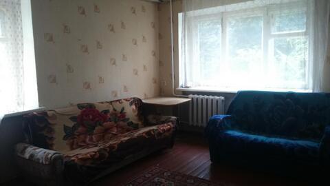 1-комнатная квартира, берут всех - Фото 1