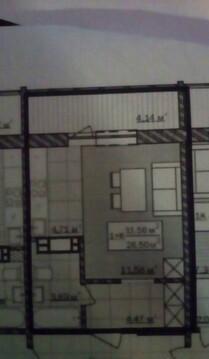 Продажа квартиры, Тюмень, Ул. Интернациональная - Фото 3