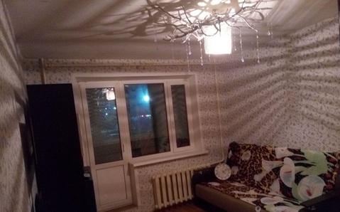 1-ая квартира на Суздальском проспекте - Фото 3
