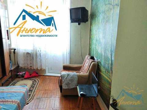 Аренда 2 комнатной квартиры в городе Обнинск улица Маркса 34 - Фото 3