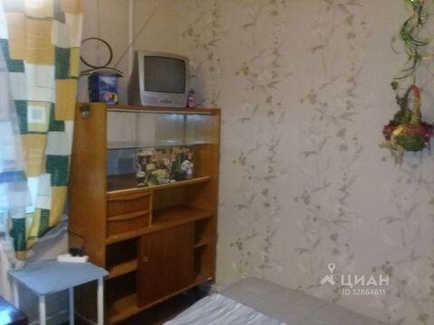 Аренда комнаты, Королев, Ул. Грабина - Фото 2