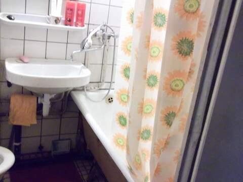 Сдается чистая квартира в 5 минутах пешком от метро ! - Фото 2