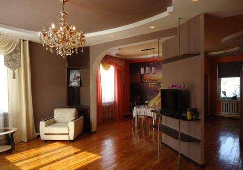 Продажа дома, Турочак, Ул. Дзержинского, Турочакский район - Фото 2