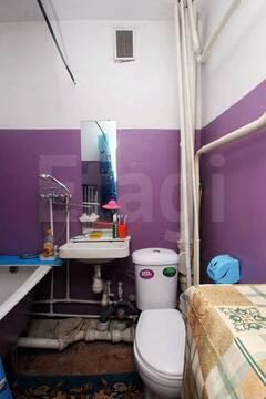 Квартира однокомнатная 2 этаж - Фото 3