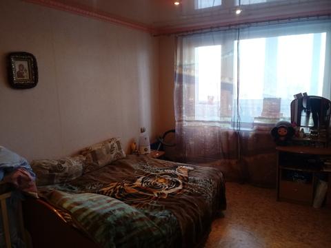 Квартира, ул. Андреева, д.7 к.А - Фото 4