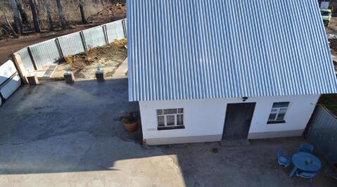 Коттедж 150 кв.м. в Овчинке, евроремонт, гараж на 2 а/м, баня - Фото 5