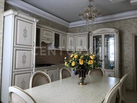 Объявление №57785326: Продаю 2 комн. квартиру. Махачкала, ул. Перова, 10,
