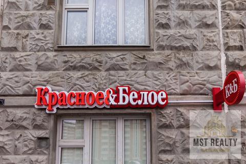 Помещение свободного назначения в Люберцах | готовый арендный бизнес - Фото 4